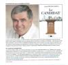 Journal Lambert Express, 13 novembre 2013